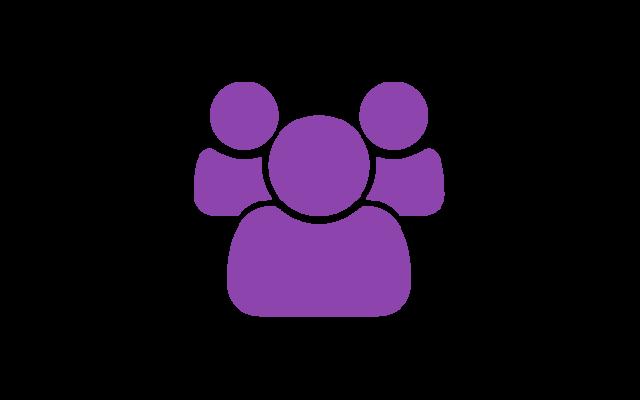 SisRoupas - Sistema de gestão de loja de noivas - Cadastro de Clientes