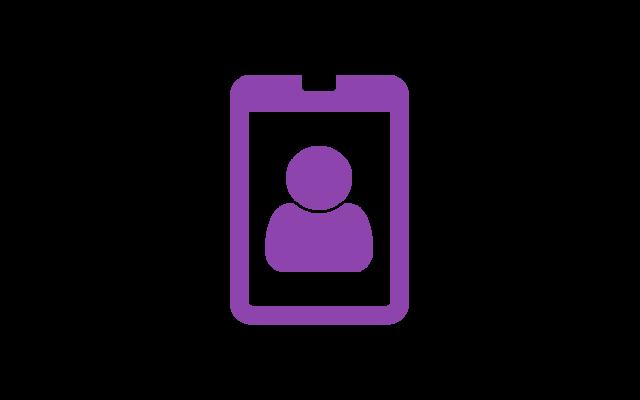 SisRoupas - Sistema de gestão de loja de noivas - Funcionários