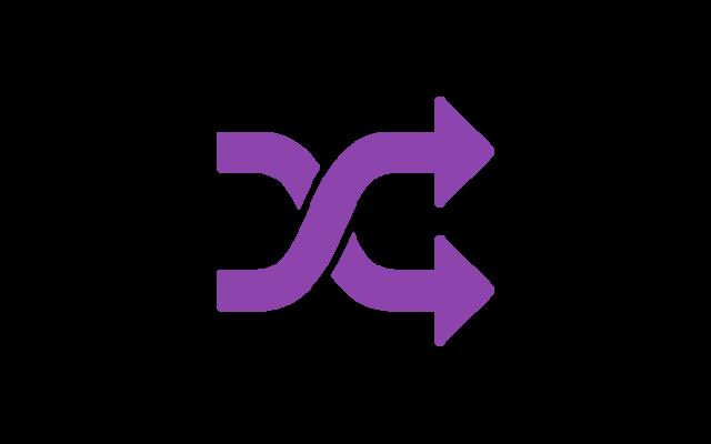 SisRoupas - Sistema de gestão de loja de noivas - Contratos de Locações de Roupas