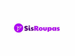SisRoupas - Sistema para gestão de Locação e Vendas de Roupas