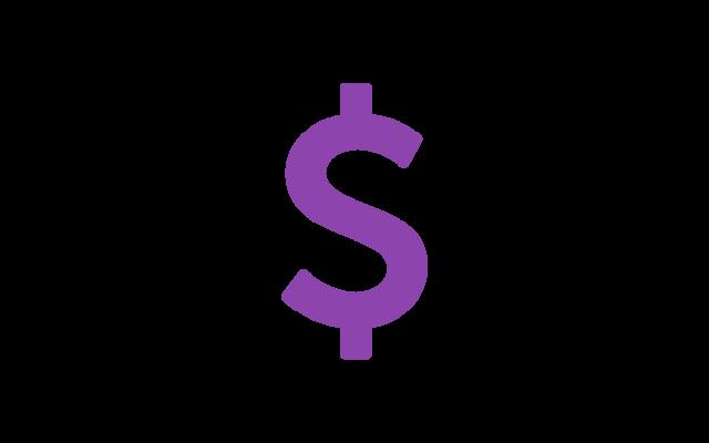 SisRoupas - Sistema de gestão de loja de noivas - Caixa Gestão do Financeiro