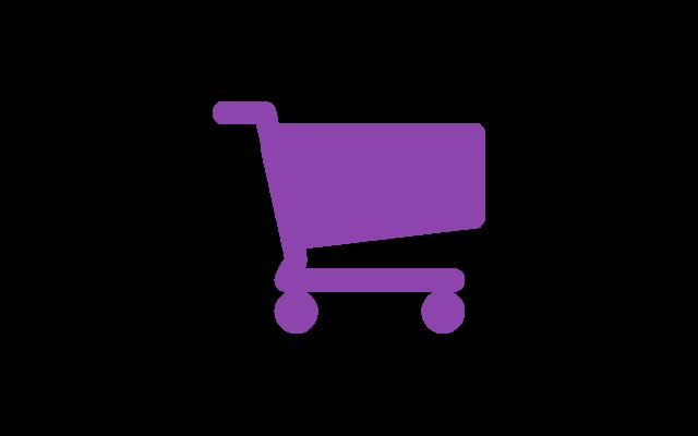 SisRoupas - Sistema de gestão de loja de noivas - Vendas de Roupas