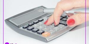 Fique por dentro de quanto está sendo o seu gasto e o seu lucro ao fim de cada mês