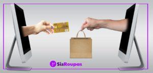 Tenha o controle de suas vendas tendo acesso de todo lugar, tanto do seu smartphone como pelo seu computador